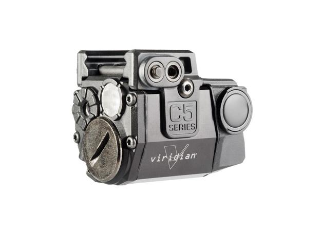 Viridian C5L