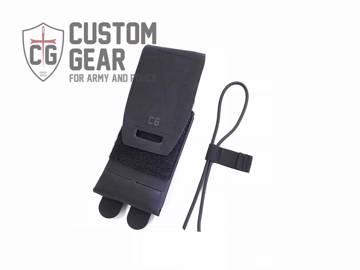 CG O/C MAG - AR15 (Black)