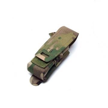 CG O/C MAG - 9mm (Multicam)