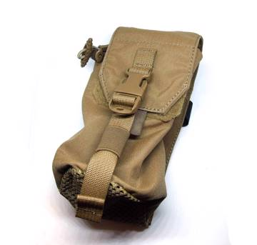 Custom Gear Nalgene 1L