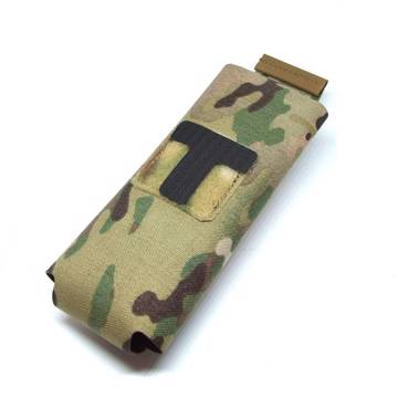 CGQT Quick Tourniquet (Multicam)
