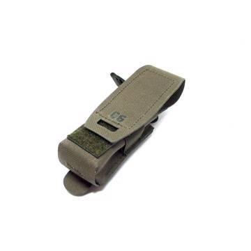 CG O/C MAG - 9mm (Ranger green)
