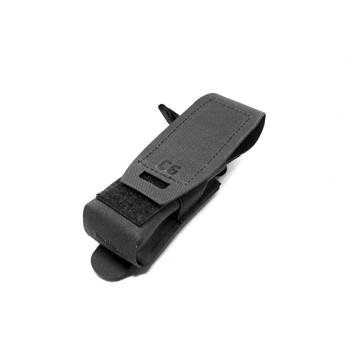 CG O/C MAG - 9mm (Black)