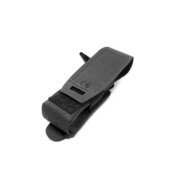 CG O/C MAG - 9mm (Black)