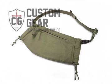 CustomGear   CGHS2 Handwarmer Sleeve (Ranger Green)
