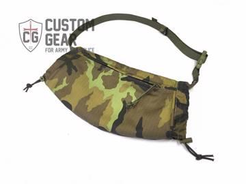 CustomGear | CGHS2 Handwarmer Sleeve (VZ. 95)