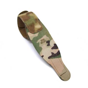 CustomGear | CGWC Watch cover (Multicam)