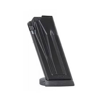 H&K | SFP9 / P30SK | zásobník (10 ran)