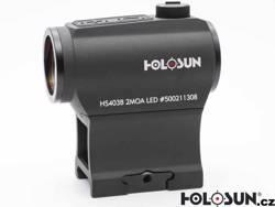 Holosun | HS403B