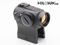 Holosun | HS503GU Elite