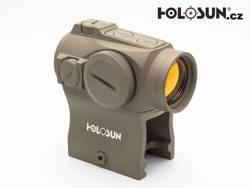 Holosun | HS503GU FDE