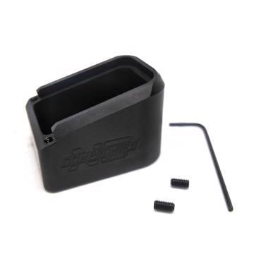 NCH | SFP9 / P30 | botka zásobníku (+3 rány), černá