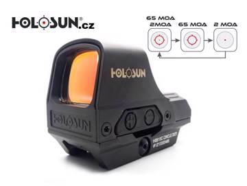 Holosun | řada HS510
