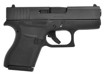 Glock | 43