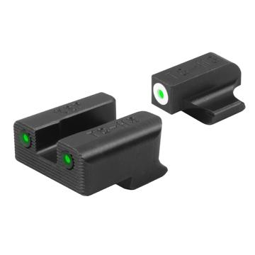 Truglo | Tritium Pro (Canik TP9)