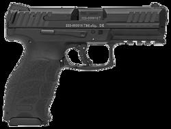 Heckler & Koch | SFP40 (.40 S&W)