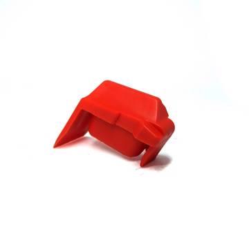 H&K | SFP9/P30 | podavač zásobníku červený