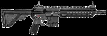 "H&K | MR223 A3 (11"")"