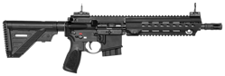 Heckler & Koch | MR223 A3 11""