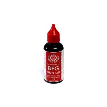 GunShield | BFG (50 ml)