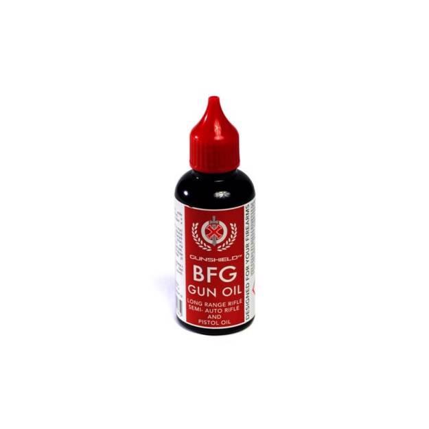 GunShield | BFG (50 ml)
