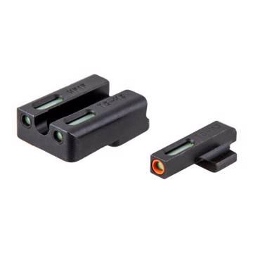 Truglo | TFX Pro (H&K SFP9/P30/HK45)