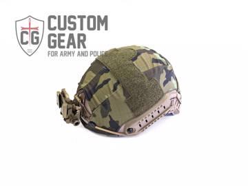 CustomGear | Fast Helmet Cover (Vz.95)