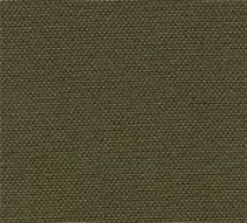Ranger Green