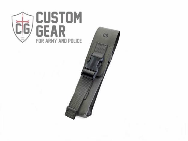 CustomGear | RDG Pocket (Ranger Green)