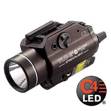 STREAMLIGHT TLR-2 G