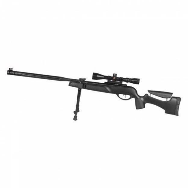 Gamo HPA Mi 16J + puškohled 3-9x40
