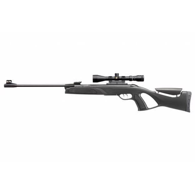 Gamo Elitex X Scope