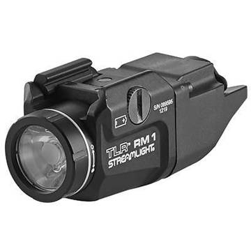Streamlight TLR-RM1