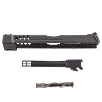 H&K | konverzní kit SFP9 L