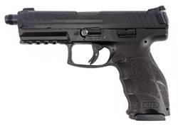 Heckler & Koch SFP9 SD (PB)
