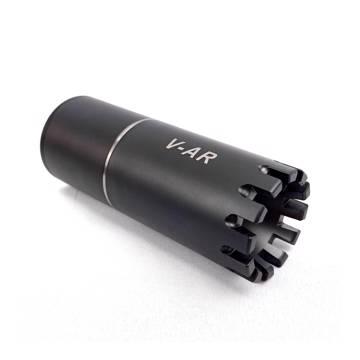 V-AR | moderátor plynu (prase) rozbíjecí
