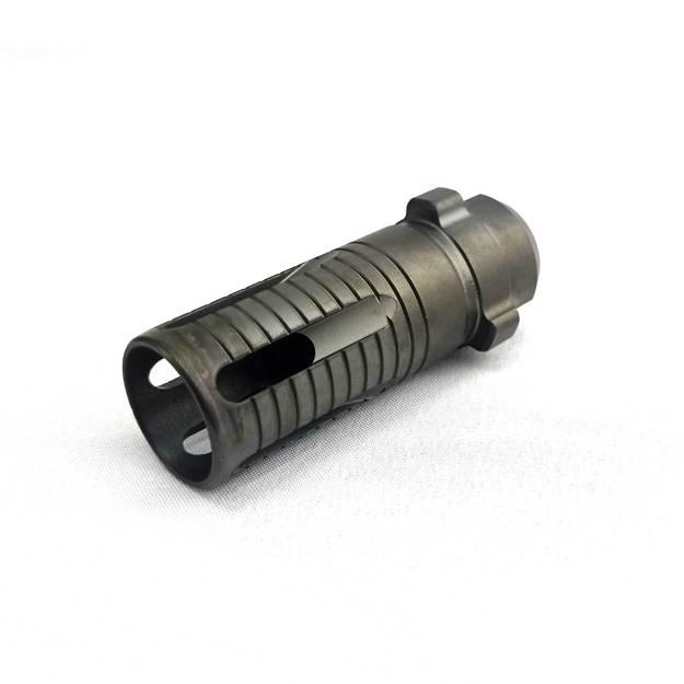 V-AR | tlumič plamene (flashhider)
