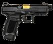 Obrázek z CANIK   TP9 Elite Combat EXECUTIVE