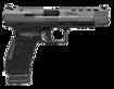 Obrázek z CANIK   TP9 SFX Mod2 (Tungsten)