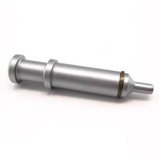 Obrázek z H&K   Píst gas blocku pro H&K MR223, 416 & G36