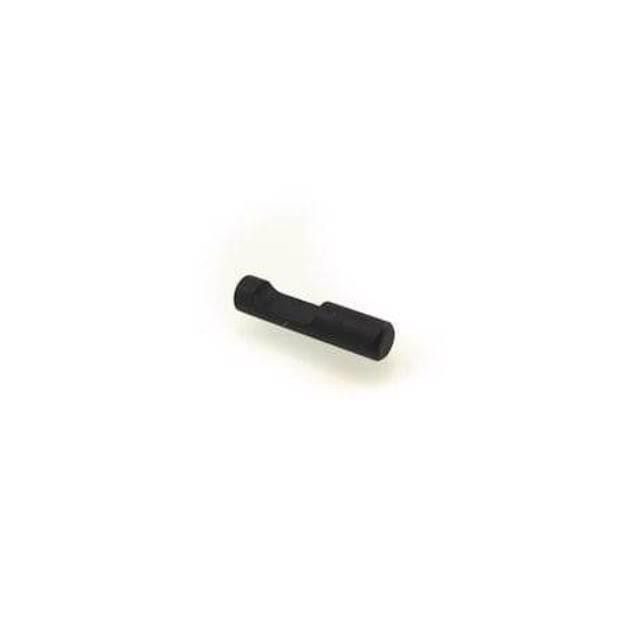 Obrázek z H&K | Vyhazovač (ejector) pro MR223/HK416