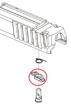 Obrázek z H&K | Pojistka úderníku pro SFP9