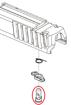 Obrázek z H&K | Čep blokace úderníku pro SFP9