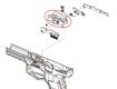 Obrázek z H&K | Vodící blok závěru pro SFP9