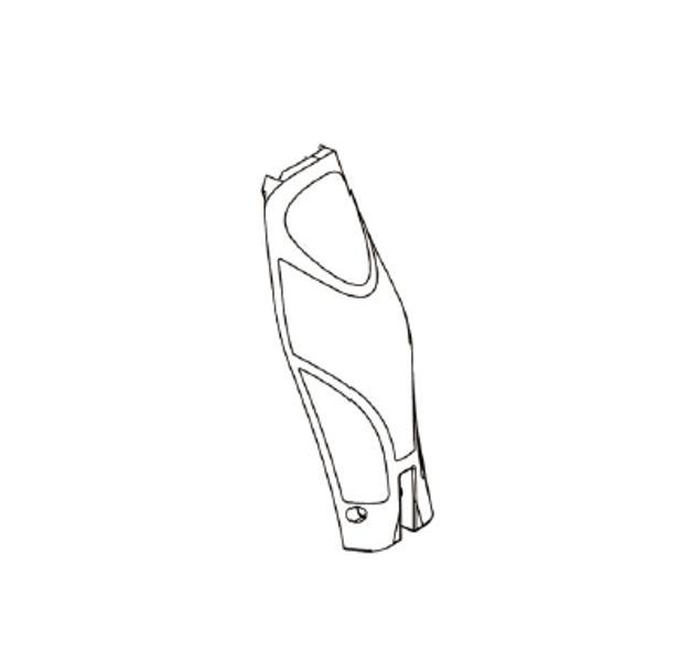 Obrázek z H&K | náhradní hřbet rukojetí pro SFP9