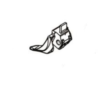 Obrázek H&K | Záchyt zásobníku H&K pro SFP9