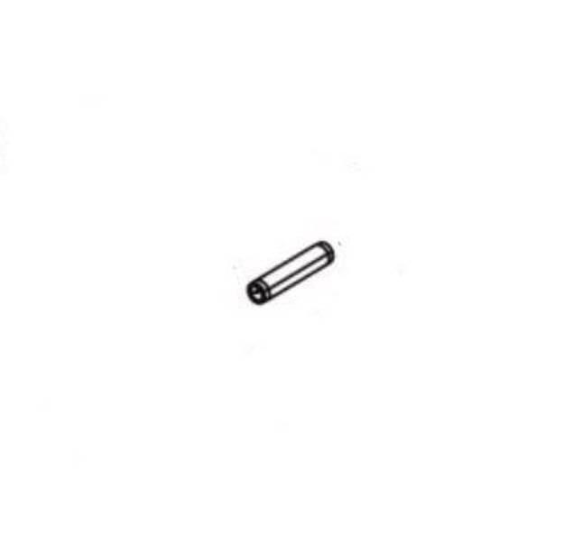 Obrázek z H&K | Upínací objímka extraktoru pro pistole SFP9