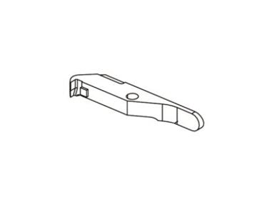 Obrázek H&K | Vytahovač (extractor) pro SFP9, P30