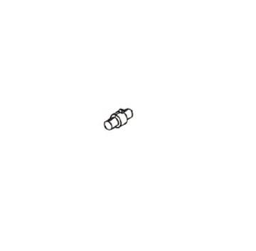 Obrázek H&K | Gumová zátka extraktoru pro pistole SFP9