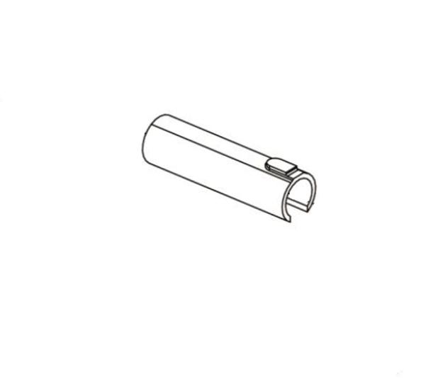 Obrázek z H&K | Pouzdro pružiny úderníku pro SFP9